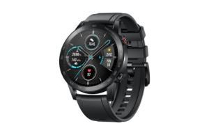 Honor Magic Watch2 : le modèle 46mm est moins cher que celui en 42mm