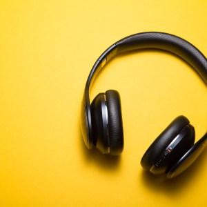Quels sont les meilleurs casques audio à moins de 100 euros ? Notre sélection