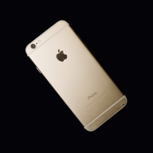 iPhone ralentis : Apple pourrait verser 25 dollars par smartphone aux plaignants