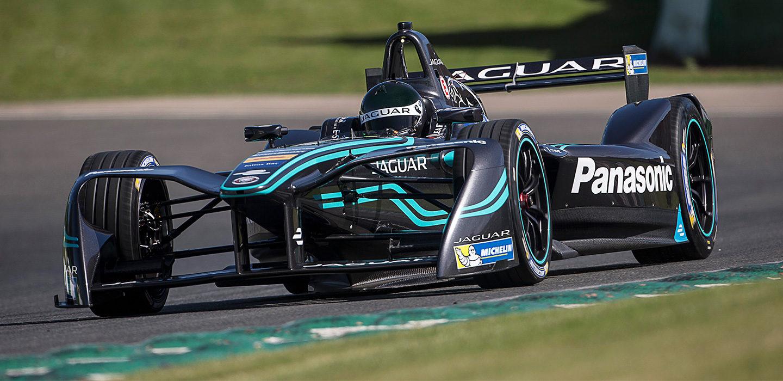 Formule E : plusieurs étapes annulées, les monoplaces électriques ne rouleront pas à Paris