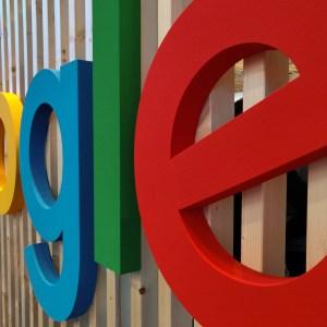 Google donne un coup de jeune à la carte météo sur l'interface de bureau