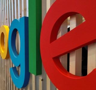 Antitrust : Google se défend en assurant être une entreprise comme les autres