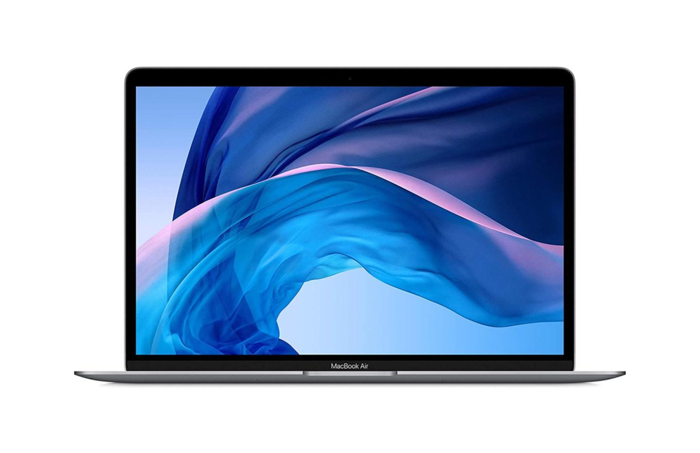 Les MacBook Air et Pro M1 sont en promotion, ils sont parmi les meilleurs ordinateurs portables de 2021
