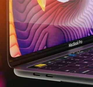 Nouveaux MacBook d'Apple: design, puce ARM, Mini-LED… les évolutions attendues pour préparer l'avenir