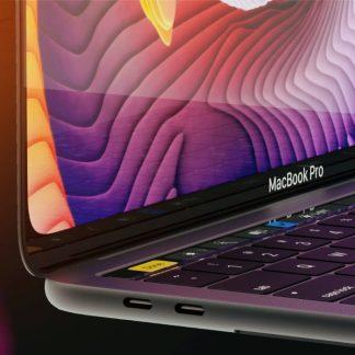 MacBook : les coûts cachés d'un passage à ARM