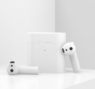 Xiaomi Mi True Wireless Earphones 2 : quelles différences par rapport à la première génération ?