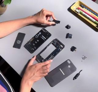 L'Europe et le « droit à la réparation » : quels changements pour nos smartphones, tablettes et PC ?