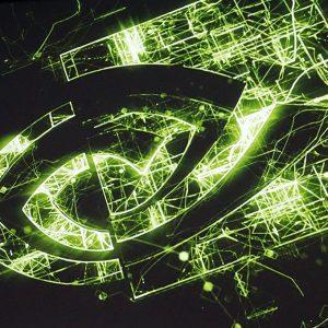 Nvidia : « les annonces de la GTC peuvent attendre », Ampere aussi