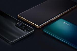 Oppo Find X2 et X2 Pro officialisés : des concurrents solides aux Galaxy S20