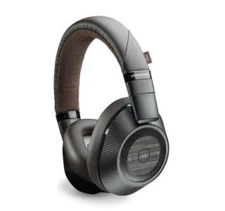 Oui, ça existe un casque sans fil à réduction de bruit à moins de 150euros