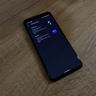 Google Play Store : comment gérer et résilier un abonnement à un service