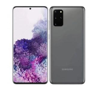 Le Samsung Galaxy S20 Plus est à seulement 735 euros chez Rakuten