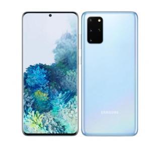 Déjà 260 euros de réduction pour le nouveau Samsung Galaxy S20 Plus