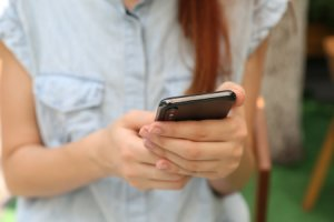 Bouygues Telecom : attention à cette hausse des prix déguisée