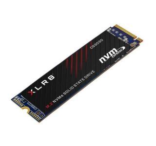 Toujours plus rapide, le SSD NVMe PNY 500 Go chute à seulement 79 euros