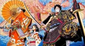 Comparatif des meilleures plateformes SVOD pour les animes : Crunchyroll, ADN, Wakanim, Netflix et Prime Video