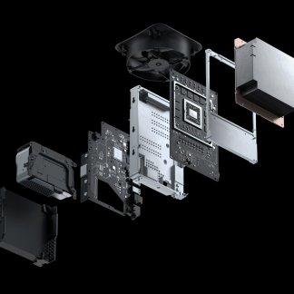 PS5 et Xbox Series X : les consoles next gen sont des PC à plus de 1300 euros