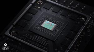 AMD victime d'un piratage : les fichiers sources des Xbox Series X et Navi 21 seraient compromis
