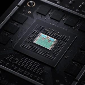 TFLOPS : comment évalue-t-on la puissance d'une console de jeu ou d'un PC