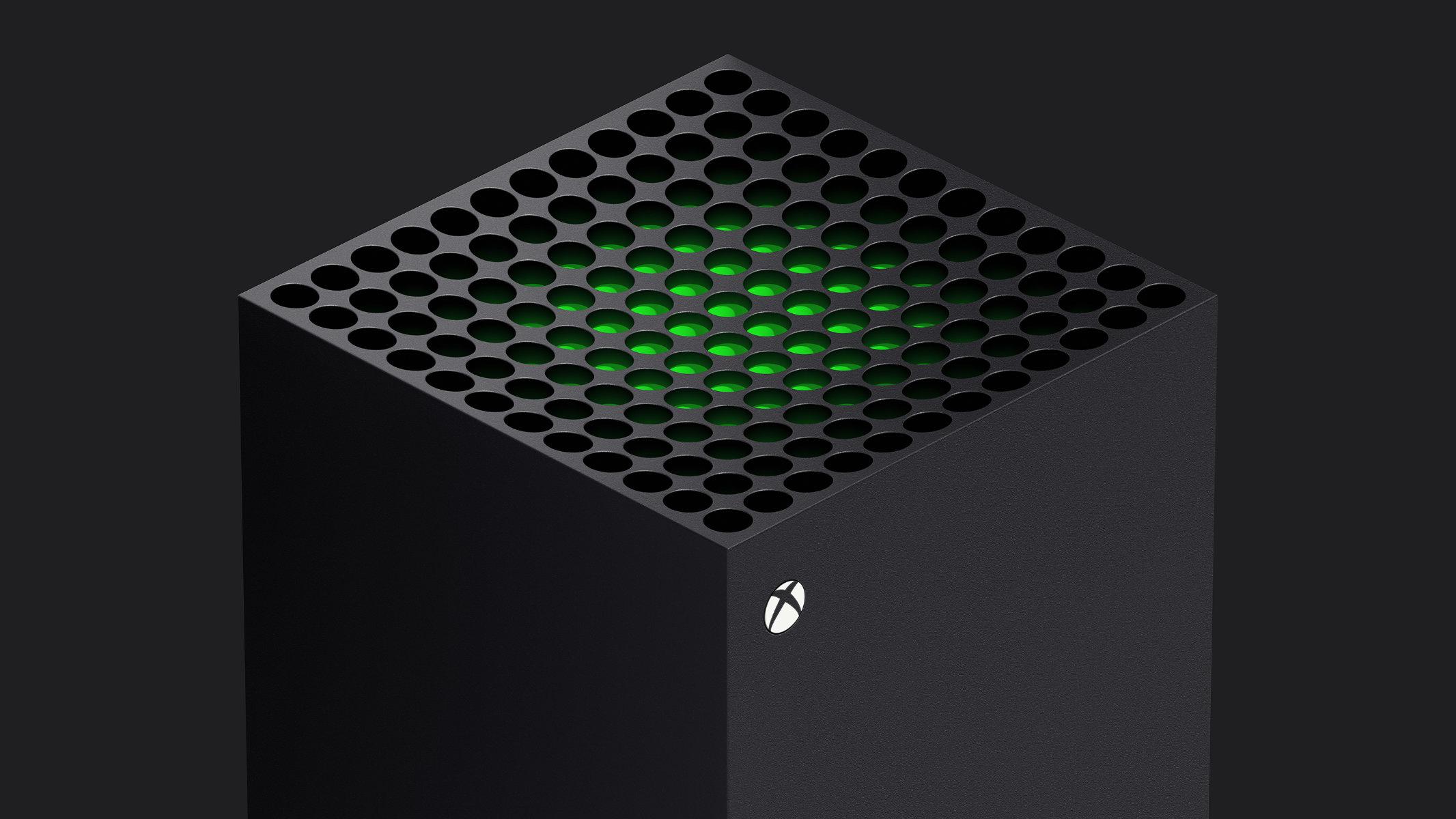 Windows 10 : Microsoft va infuser l'une des belles avancées de la Xbox Series X