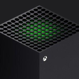 La Xbox Series X permet d'avoir la même qualité que sur PC d'après un développeur