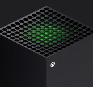 Xbox Series X | S : vous pourrez libérer de l'espace de stockage sans désinstaller le jeu