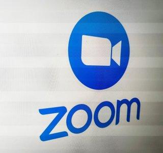 Zoom : le service de vidéoconférence sous le feu des critiques pour son manque de sécurité