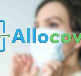 AlloCovid: appelez une IA pour savoir si vous avez le Covid-19