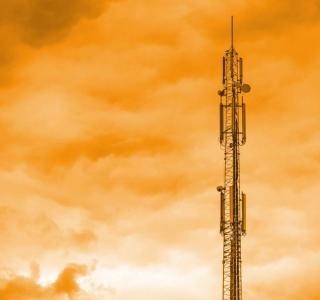 La 5G en France prend encore du retard: les enchères pour les fréquences officiellement repoussées