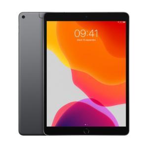 iPad Air 2019 : plus de 200 euros de réduction sur le modèle 4G (256 Go)