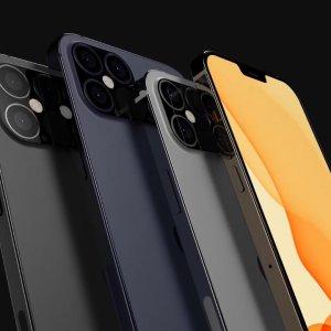 iPhone 12 : production retardée mais lancement dans les temps en septembre
