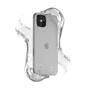 iPhone 12 et 12 Pro : date de sortie, design, puissance, tout ce que l'on sait