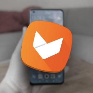 Aptoide: 39 millions de comptes piratés sur la boutique d'applications alternative