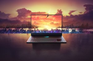 Nvidia annonce une nouvelle génération de PC portables Max-Q plus puissants et moins chers