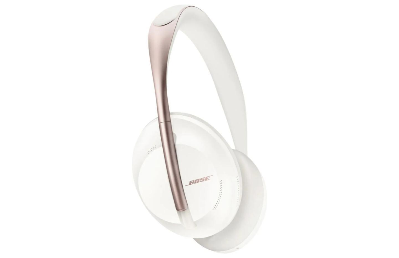 Bose Headphones 700 : une remise inédite de 130 € pour l'un des meilleurs casques sans fil