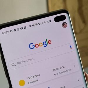Google: la vie privée peut-elle être menacée pour faire avancer la science?
