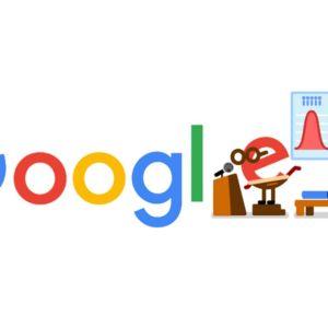Alphabet (Google) : les finances vont très bien, mais l'année 2020 fait peur