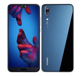 Le Huawei P20 chute à seulement 151 euros via une offre reconditionnée