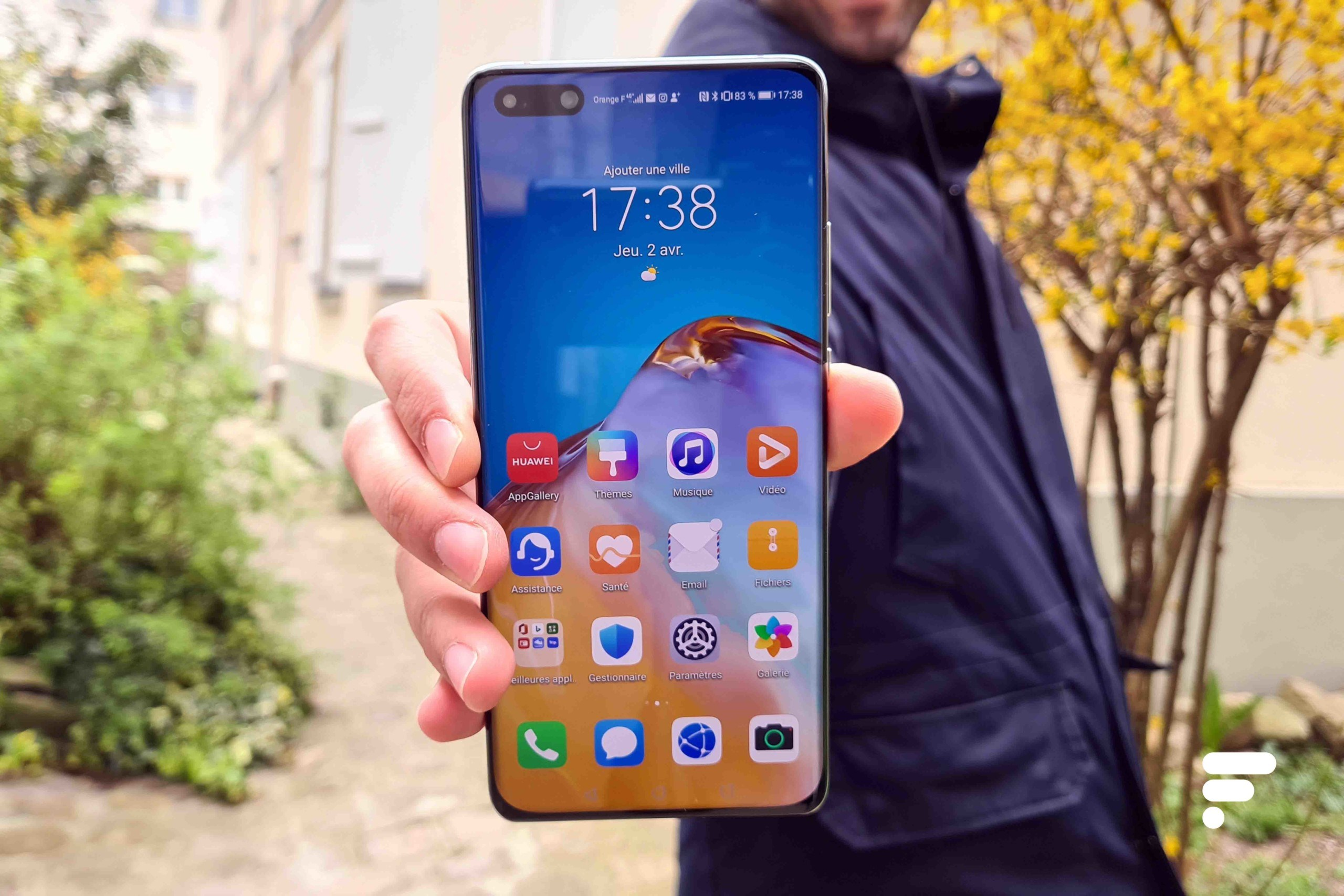 États-Unis vs Chine : «Huawei est maintenant dans un mode de survie chaotique»