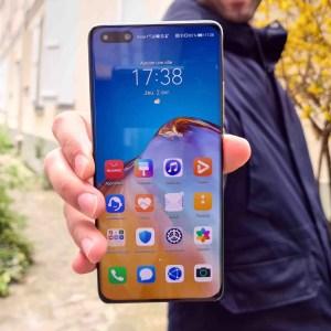 Huawei Mobile Services : la liste des smartphones sans les Google Play Services