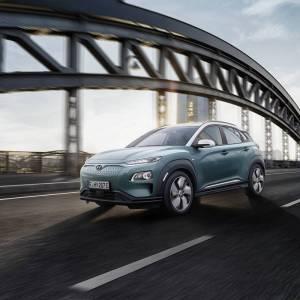 Hyundai rappelle 82000voitures électriques sur fond de discorde avec son partenaire LG