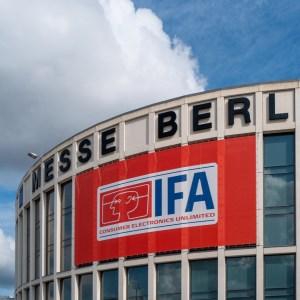 L'IFA 2020 est en partie annulé, remplacé par un mystérieux « concept innovant »