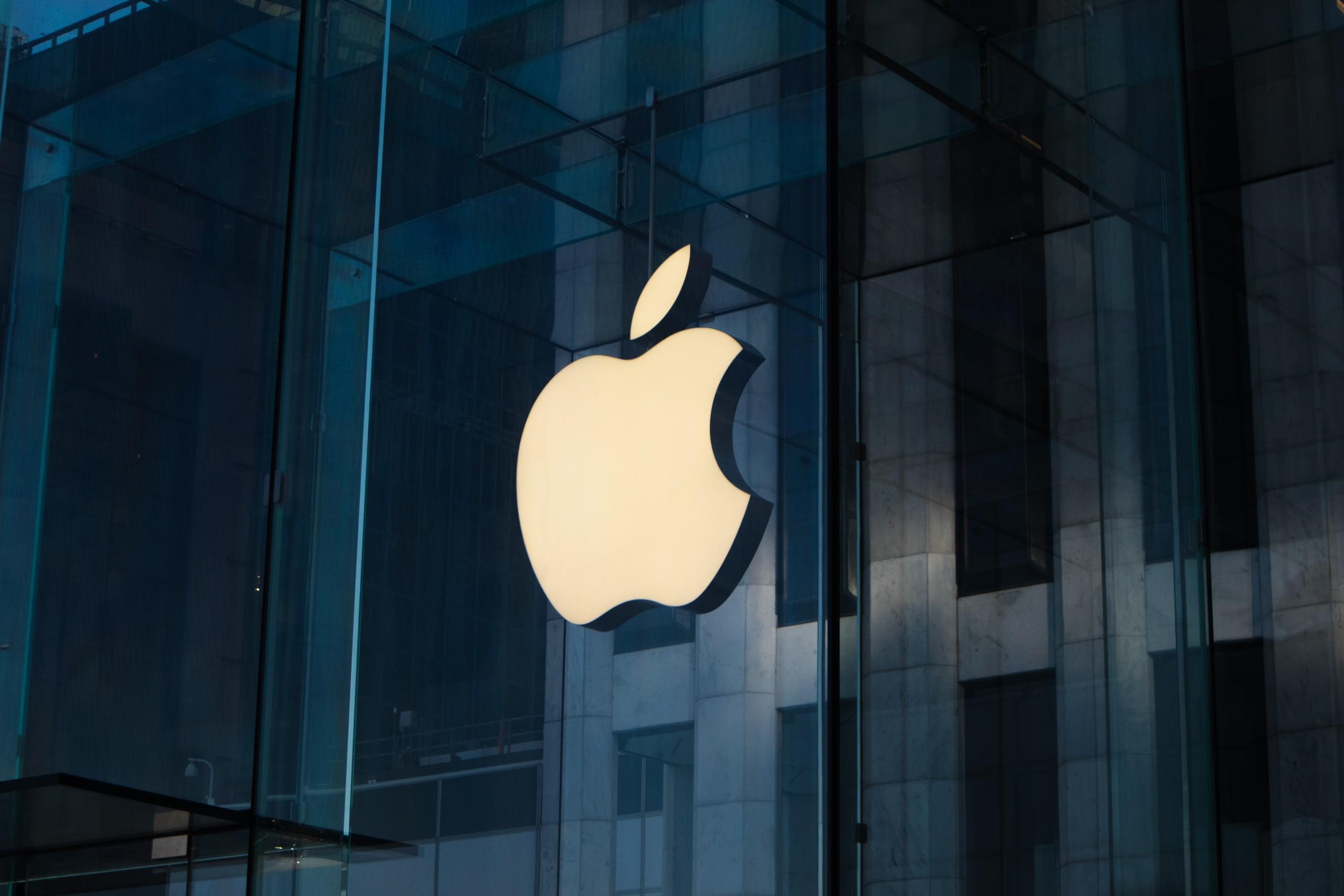 Les failles de sécurité de Mail n'auraient pas été exploitées… assure Apple