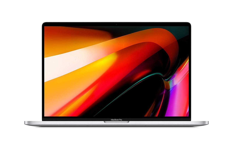 Amazon propose une belle réduction pour l'Apple MacBook Pro 16 pouces