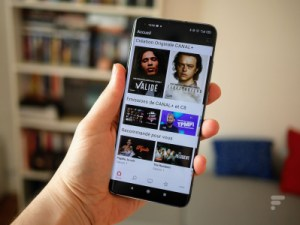Apple renonce à sa commission de 30% sur Canal+ et Amazon Prime Vidéo dans l'App Store