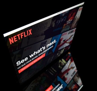 macOS Big Sur permettra enfin de regarder Netflix en 4K HDR… ou presque !