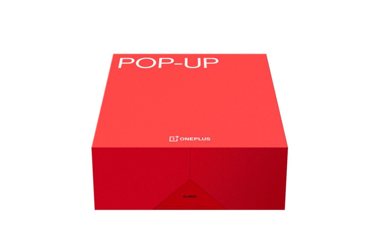 OnePlus 8 et 8 Pro « Editions Numérotées » : achetez votre édition limitée avec ces codes exclusifs