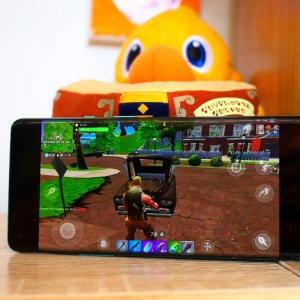 L'arrivée de Fortnite sur le Play Store vous a enfin incité à y jouer