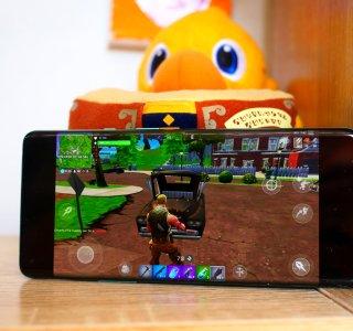 Epic Games : Google a empêché OnePlus et LG d'intégrer Fortnite