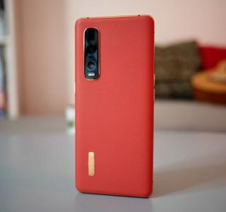 La bêta d'Android 11 arrivera bientôt sur d'autres smartphones